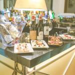 Hotel Donà Palace - thumbnail 12