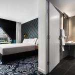 West Hotel Sydney Curio Collection by Hilton - thumbnail 12