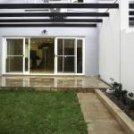 Design Sydney Home - thumbnail 12