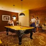 Don Giovanni Hotel Prague - Great Hotels of The World - thumbnail 12