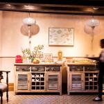Novecento Boutique Hotel - thumbnail 12