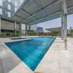DHH - Modern & Large Studio in the Business District of Dubai - thumbnail 12