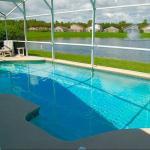 Hampton Lakes Villa #237152 - thumbnail 12
