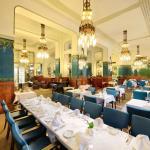 Hotel Paris Prague - thumbnail 12