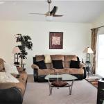 Elite Homes - Lake Berkley - thumbnail 12