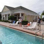 Disney Florida Villa Orlando - thumbnail 10