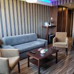 Hotel Pest Inn - thumbnail 11