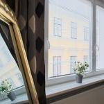 Prestige Vienna Apartment - thumbnail 12