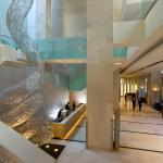 Hilton Sydney - thumbnail 12