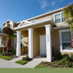 Serenity Townhouse Florida