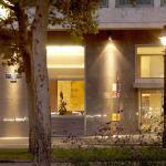 Aparthotel Adagio Vienna City - thumbnail 12