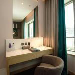 Flora Inn Hotel Dubai Airport - thumbnail 12