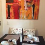 Ana Apartment - thumbnail 12