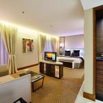 Millennium Plaza Hotel - thumbnail 12
