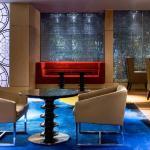 The Fullerton Hotel Sydney - thumbnail 12