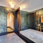 Little Albion a Crystalbrook Collection Boutique Hotel - thumbnail 12
