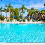 Runaway Beach Club Resort 2 Bedroom Vacation Condo - RW18202 - thumbnail 12