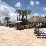 Kissimmee - Storey Lakes Resort - thumbnail 12