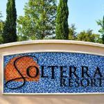 5421 Solterra Circle - thumbnail 12