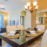 Incredible Condo - Just 2 Miles from Disney #201 Florida
