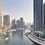 Yallarent Marina-Continental Tower - thumbnail 12