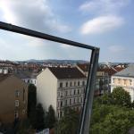 Apollo Hotel Vienna - thumbnail 12