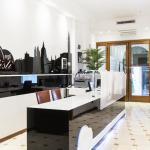 Hotel Agli Artisti - thumbnail 12