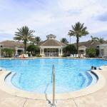 Windsor Hills/Windsor Palms by Orlando Select Vacation Rental - thumbnail 12