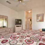 Esprit-3 Bedrooms House w/pool-4100ES - thumbnail 12