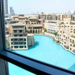 Furnished Rentals - The Residences Tower 7 - thumbnail 12