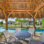 The Best Vacation Home CG1524 - thumbnail 12