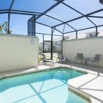 Luxury Dream Townhome with Pool SL4814 - thumbnail 12