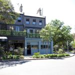Bayswater Boutique Lodge - thumbnail 12