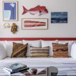 Watsons Bay Boutique Hotel - thumbnail 12