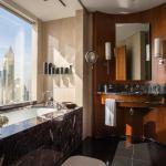 Jumeirah Emirates Towers - thumbnail 12