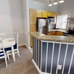 Runaway Beach Club Resort 2 Bedroom Vacation Condo - RW22202 - thumbnail 12