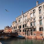 Appartamenti Palazzo Foscarini . - thumbnail 12