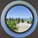 Hotel Ocean - thumbnail 12