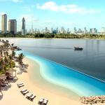 Park Hyatt Dubai - thumbnail 12
