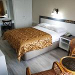 Hali Hotel - thumbnail 12