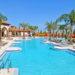 Luxury 5 Star Villa on Solterra ResortMinutes from Disney World Orlando Villa 2772 - thumbnail 12