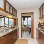 Bespoke Residences - South Ridge 5 Downtown - thumbnail 12
