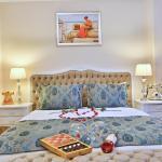 Bon Design Hotel - thumbnail 12