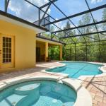 Calabria- 4 Bed House w/Pool- 3400CL - thumbnail 12