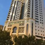 Olayan Diamond Hotel - Al Maabda