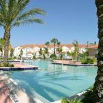 Apartment Runaway Beach Resort Apartments 2.3 - thumbnail 10