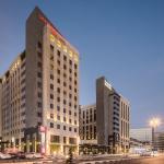 Ibis Deira City Centre - thumbnail 12