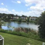 Reserve Place Villa #263178 - thumbnail 12
