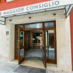 Venice Maggior Consiglio - thumbnail 12
