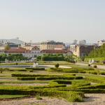 Top Of Belvedere by welcome2vienna - thumbnail 12
